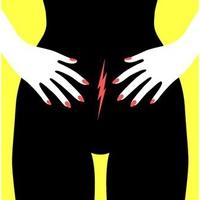 A legdurvább menstruációs horrorsztorik
