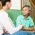 Anya, valami fura van odalent... – amikor a gyerek HPV-s