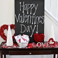 Szerelem a levegőben, avagy a Valentin-nap története