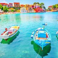 Álmodozó rovatunk következik: tuti úti cél az idei nyaraláshoz