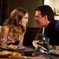 15 tipp az első randihoz – 2. rész