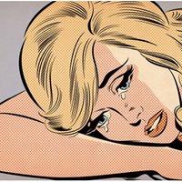 Amiről nem szívesen beszélünk: a nemi szervi szemölcs