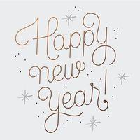 Újévi fogadalmak okosan – így fogalmazd meg a céljaidat!