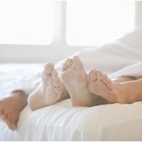 Tévhitek a szexről – nem mindig egyértelmű