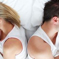 Mit tegyünk, ha kihűlt az ágy? - 5 tipp a szenvedély felélesztéséhez