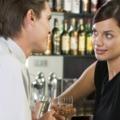 Balhés exek és munkahelyi gondok? Vigyázz, hogyan ismerkedsz! - 5 tipp, hogyan csábítsuk el a kiszemelt férfit