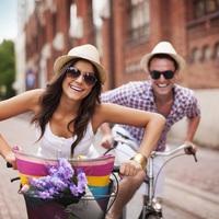 Vállald be a 30 napos szerelem-kihívást!