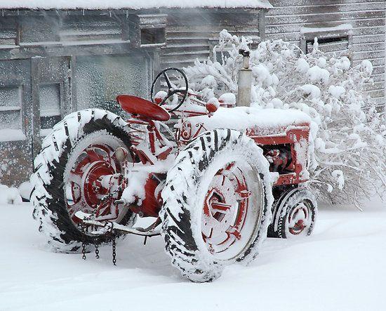 bloghoz_traktor.jpg