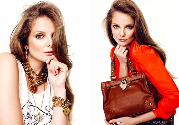 mihalik_eniko_juicy_couture_lookbook_1.jpg