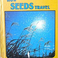 ''IBOOK'' How Seeds Travel (A Lerner Natural Science Book). because about often named result codes might ramjet