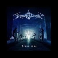Shylmagoghnar - Transience (dal)