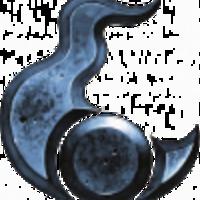 Seregmustra - Chaos 3. (Tzeentch)