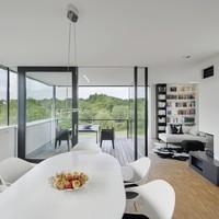 Miért érdemes jó állapotban lévő lakást venni?