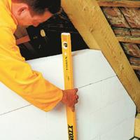 A tetőtér-beépítés trükkjei