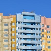 Tanácsok társasházi lakás vásárlásához