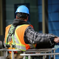 Miért van bajban az építőipar?