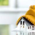 Befektetési tippek és lakberendezési trükkök