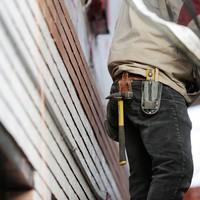 Hova lettek a megbízható építőipari cégek?