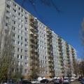 Az ingatlanpiac új slágere