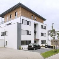 Lakás vagy családi ház?