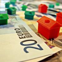 Ember legyen a talpán, aki kiigazodik az ingatlanpiacon