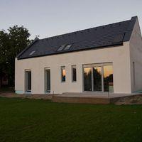 Mekkora az ideális otthon?