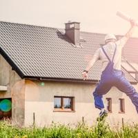 A lakásvásárlás egyik meglepő buktatója