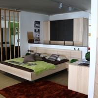 Váratlan rizikója lehet az új lakás vásárlásának