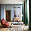 Nyolc tipp a stílusos otthonért