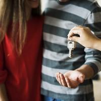 Költözés előtt – tippek és ötletek