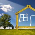 Felújítsunk vagy újat építsünk?