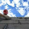 Egyre durvább fizetések az építőiparban