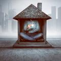 Árváltozások az ingatlanpiacon: albérlet, vagy lakásvásárlás?