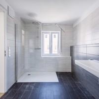 Így újítsd fel a fürdőszobád