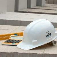 Öt pontban az építkezésről