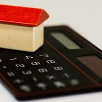 Teljesen felfordulhat az ingatlanpiac