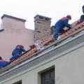 Így újítsd fel a házad szerkezetét