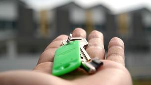 Mikor jó üzlet az ingatlanvásárlás?