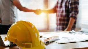 Közeledik az elektronikus ingatlan-nyilvántartás!