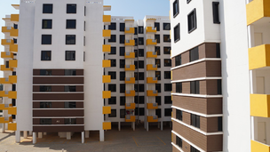 Mit jelent a kedvezményes lakásáfa megtartása?