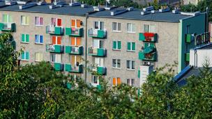 Gyanúsan olcsó ingatlanok – mire figyeljünk?