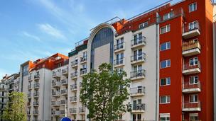 Megdermed az ingatlanpiac?
