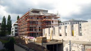 Magyarország az élen az európai lakáspiacon