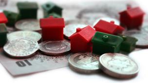 Otthonvásárlás: hitelből vagy hitel nélkül?
