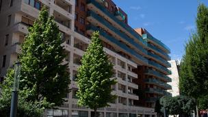 Brutális áremelkedés az ingatlanpiacon