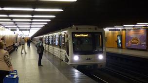 Mennyivel növeli a metró egy lakás értékét?