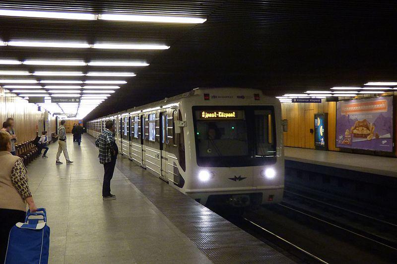 metro_foto_kemenymate.jpg