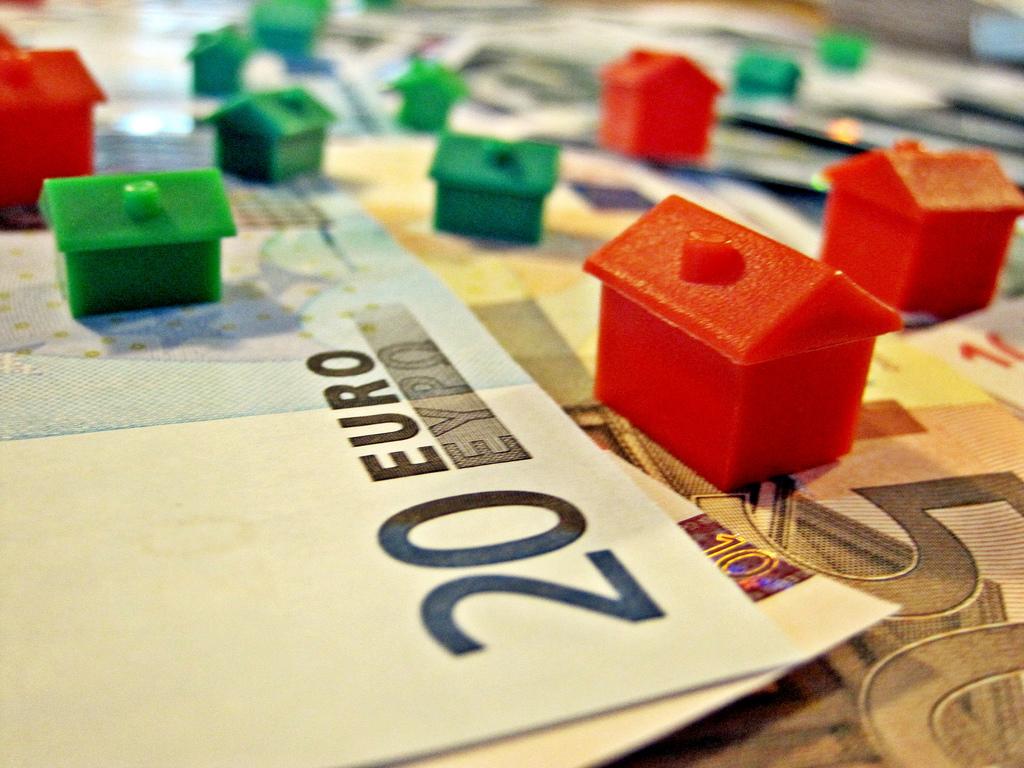 property_market.jpg
