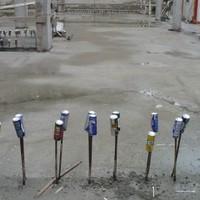 energiaitaldobozbetonvasvédővirág