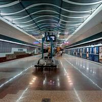 Foghíjas metróhosszabbítás Szófiában